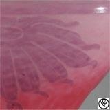 LVF09003-vase dahlias_4