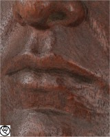 OUL09074-buste mermoz_6.jpg