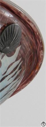 LVF12010-vasque chardons_6.jpg