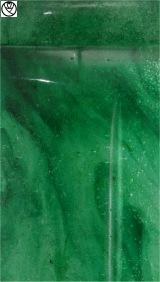 DET12019-urne cameleon_2.jpg