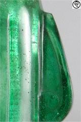 DET12019-urne cameleon_3.jpg