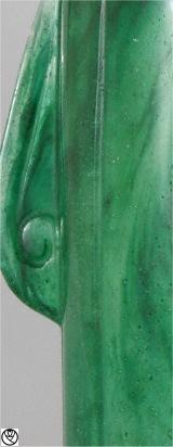DET12019-urne cameleon_6.jpg