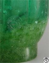 DET12019-urne cameleon_7.jpg